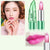 Moisturizing Jelly Lipstick