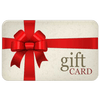 FirstBuyFree Gift Card