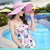 Hot Big Brim Sun Hats For Woman
