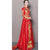 Bridal groom Gown Chinese Traditional Dress