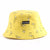 Panama Bucket Hat, Hip Hop Gorros Fishing Fisherman Hat