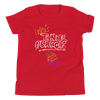 Tank and The Bangas Youth T-Shirt