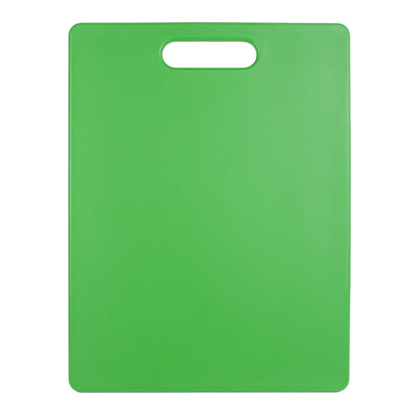 11x14 GRIPPER BOARD - GREEN