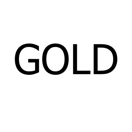 Gold Technology Concierge Service