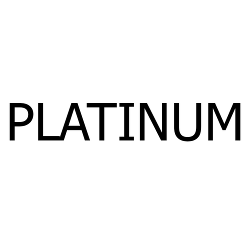 Platinum Technology Concierge Service