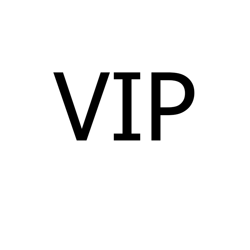 VIP Technology Concierge Service