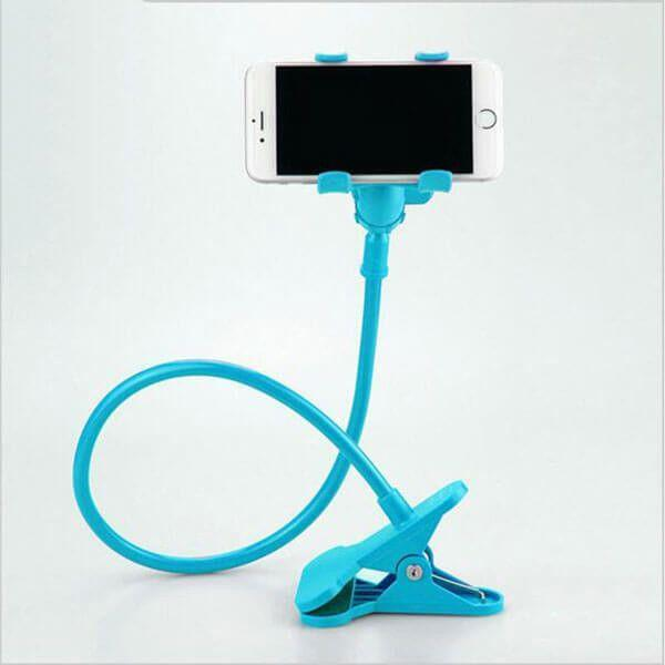 360 Rotating Universal Phone Holder