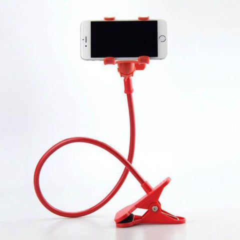 Image of 360 Rotating Universal Phone Holder