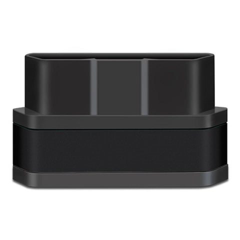 Image of iCAR2 Wifi OBD for Android/IOS/PC