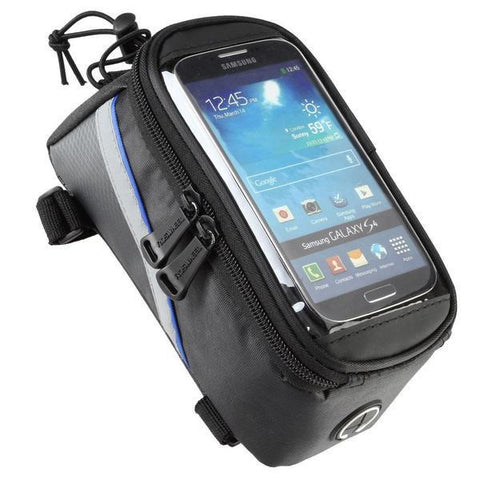 Image of Miracle Bike Bag