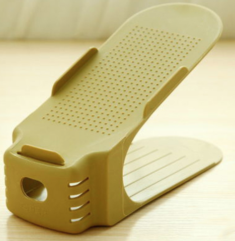 Image of Shoes Organizer