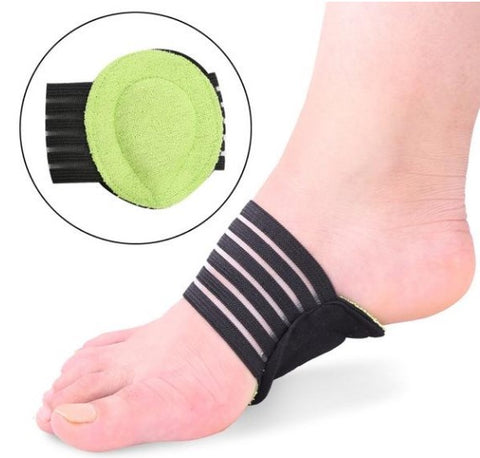 Image of Plantar Fasciitis Support Brace