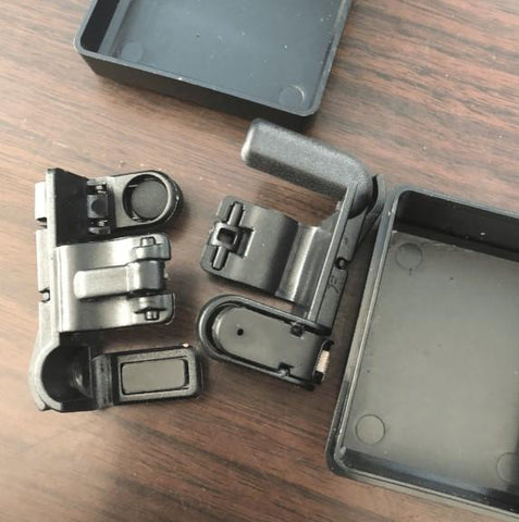 Image of L2R2 Sharpshooter for Shooting Game Phones