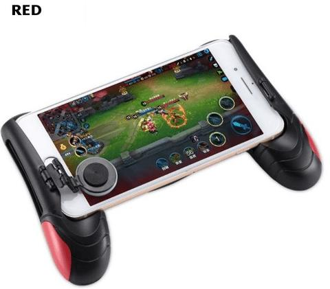 Image of MOBA Controller for Android & iPhone ( Rules of Survival, Mobile Legends, Etc )