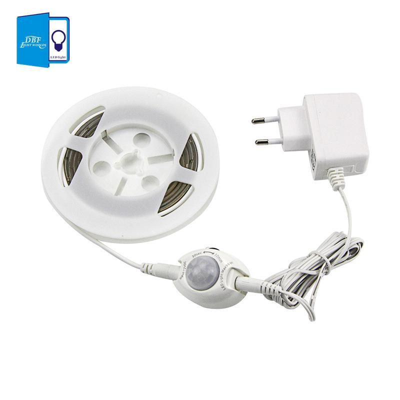 Led Strip Sensor