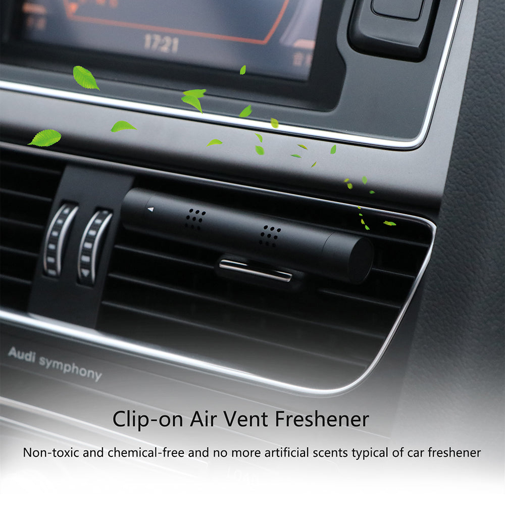 Luxury Car Air Freshener