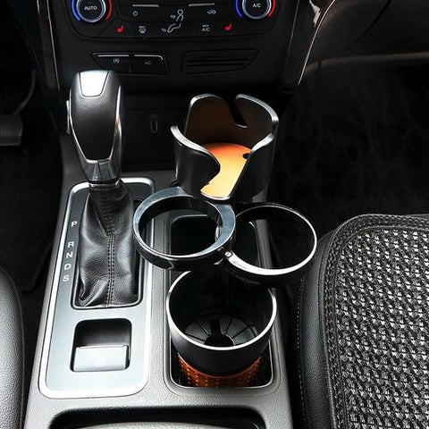 Image of Multi Cup Holder