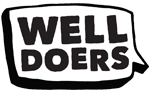 Welldoers
