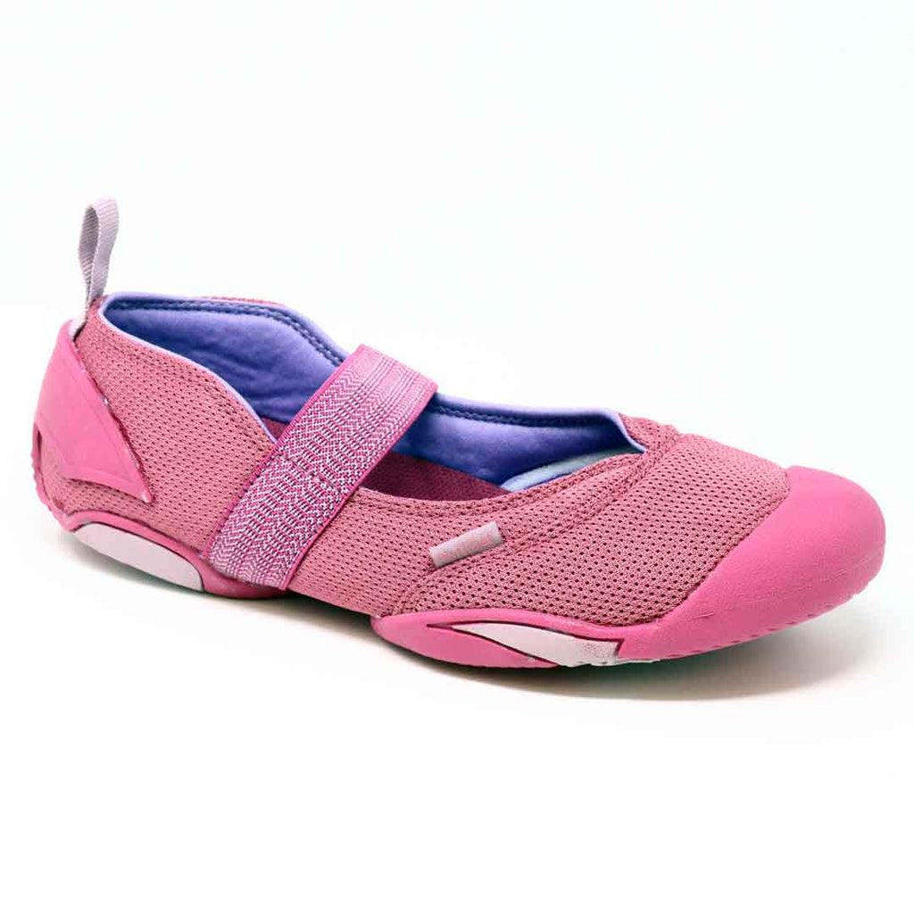 Aruba Women's Water Shoe - Pink