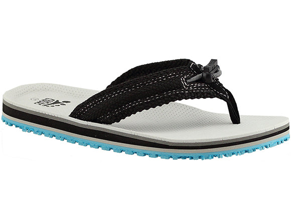 Dorado Women's Sandal - Black