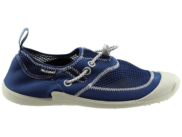Hyco Men's Water Shoes - Navy