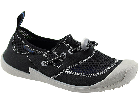 Hyco Women's Water Shoe - Black