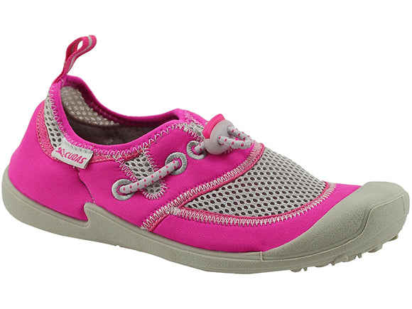 Hyco Women's Water Shoe - Pink