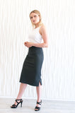 Power Skirt - NOW AVAILABLE