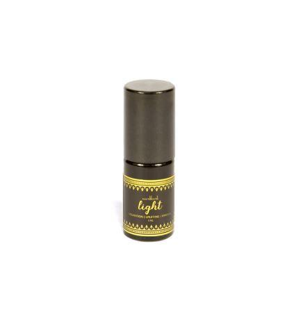 Light - 5ml
