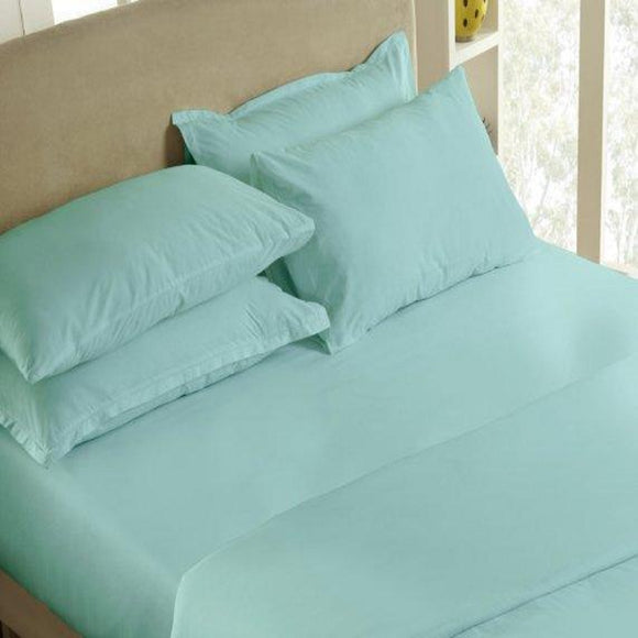 Bed Sheet 200 TC