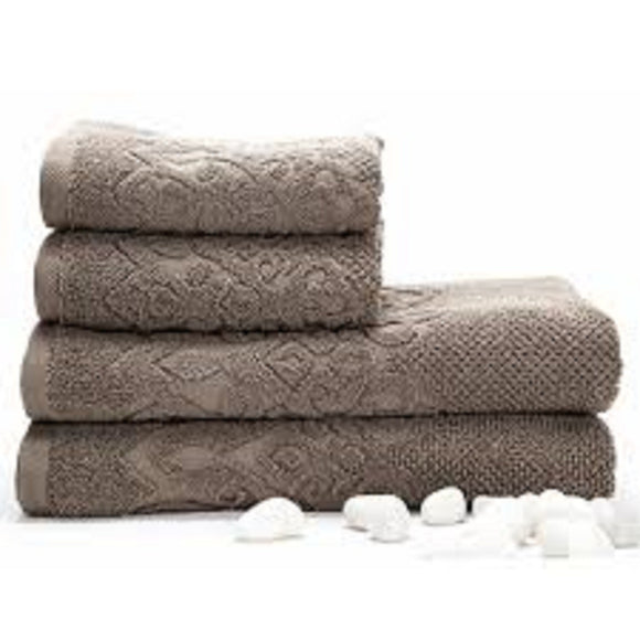 Korna Towels