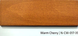 Warm-Cherry(N-CW-017-35)