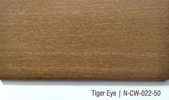Tiger Eye (N-CW-022-50)