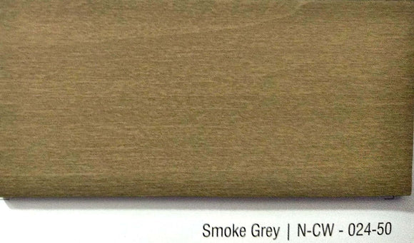 Smoke Grey(N-CW-024-50)
