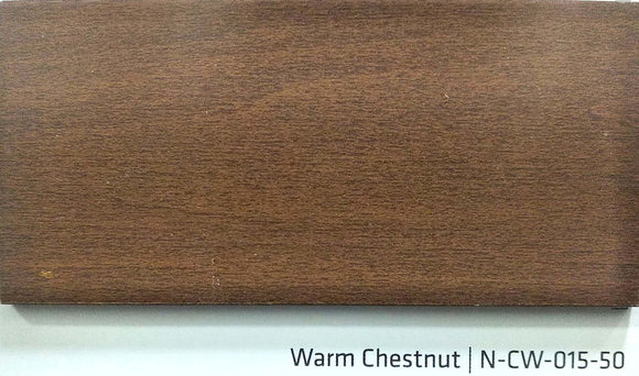 Warm-Chestnut(N-CW-015-50)