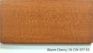 Warm-Cherry(N-CW-017-50)