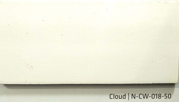 Cloud(N-CW-018-50)