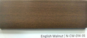 English Walnut(N-CW-014-35)
