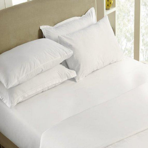 Bed Sheet 300 TC