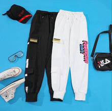 Load image into Gallery viewer, Powerpuff Girls sweatpants - 12 styles