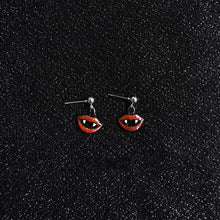 Load image into Gallery viewer, Spooky earrings - 10 styles