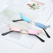 Carica l'immagine nel visualizzatore di Gallery, Star of the show sunglasses - 6 colours