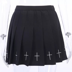 'Mary' skirt - 2 colours