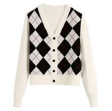Load image into Gallery viewer, 'Kimmy' cardigan - 6 colours