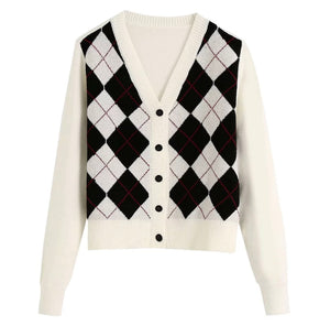 'Kimmy' cardigan - 6 colours