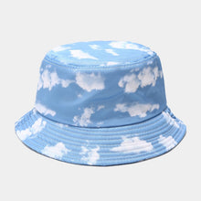 Load image into Gallery viewer, Printed Bucket Hat - 9 Styles
