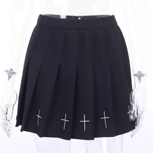 Load image into Gallery viewer, 'Mary' skirt - 2 colours