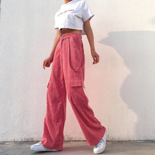 Load image into Gallery viewer, 'Karly' Trousers - 3 Colours