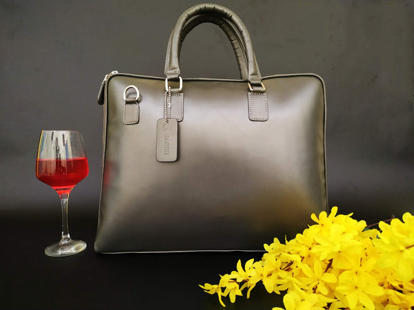 Premium bag online ,women leather bag ,handbag
