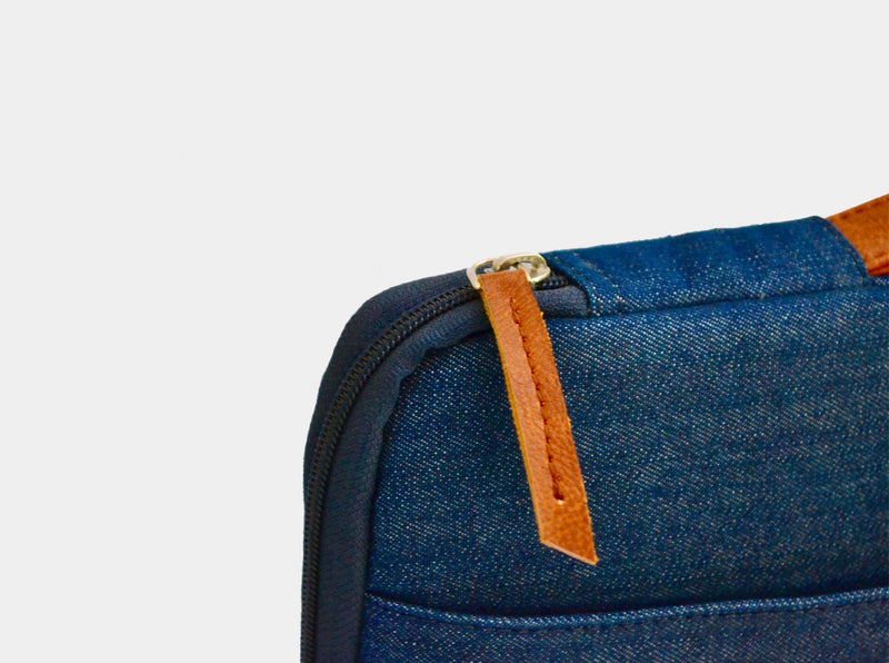 vegan leather handle bag , vegan bag , vegan laptop bag